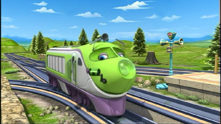 f:id:chuggington-blog:20200214133722j:plain