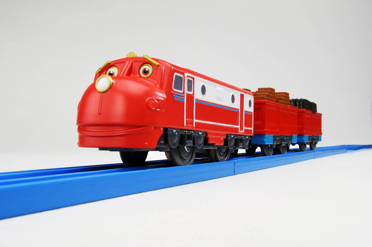 f:id:chuggington-blog:20200220123423j:plain