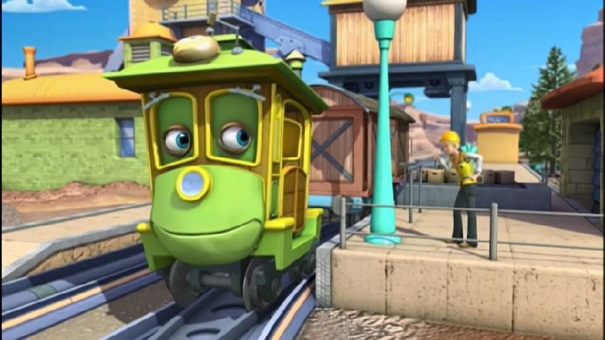 f:id:chuggington-blog:20200228120532j:plain