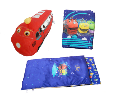 f:id:chuggington-blog:20200303164210p:plain