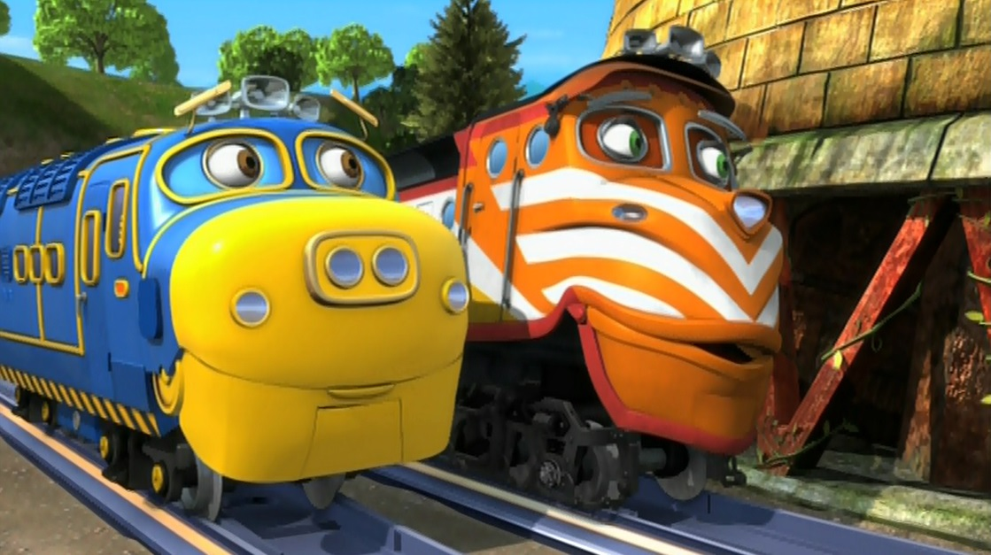 f:id:chuggington-blog:20200422111112j:plain