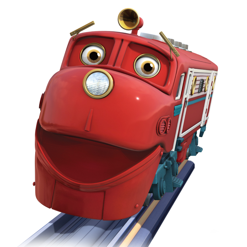 f:id:chuggington-blog:20200422120233j:plain