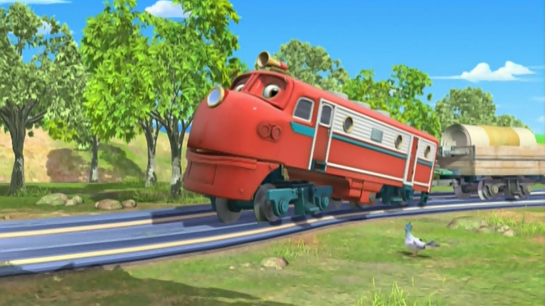 f:id:chuggington-blog:20200525102101j:plain