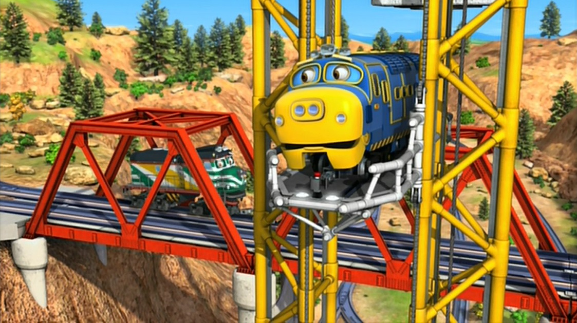 f:id:chuggington-blog:20200601105912j:plain