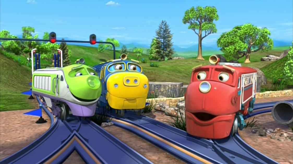f:id:chuggington-blog:20200701182536j:plain