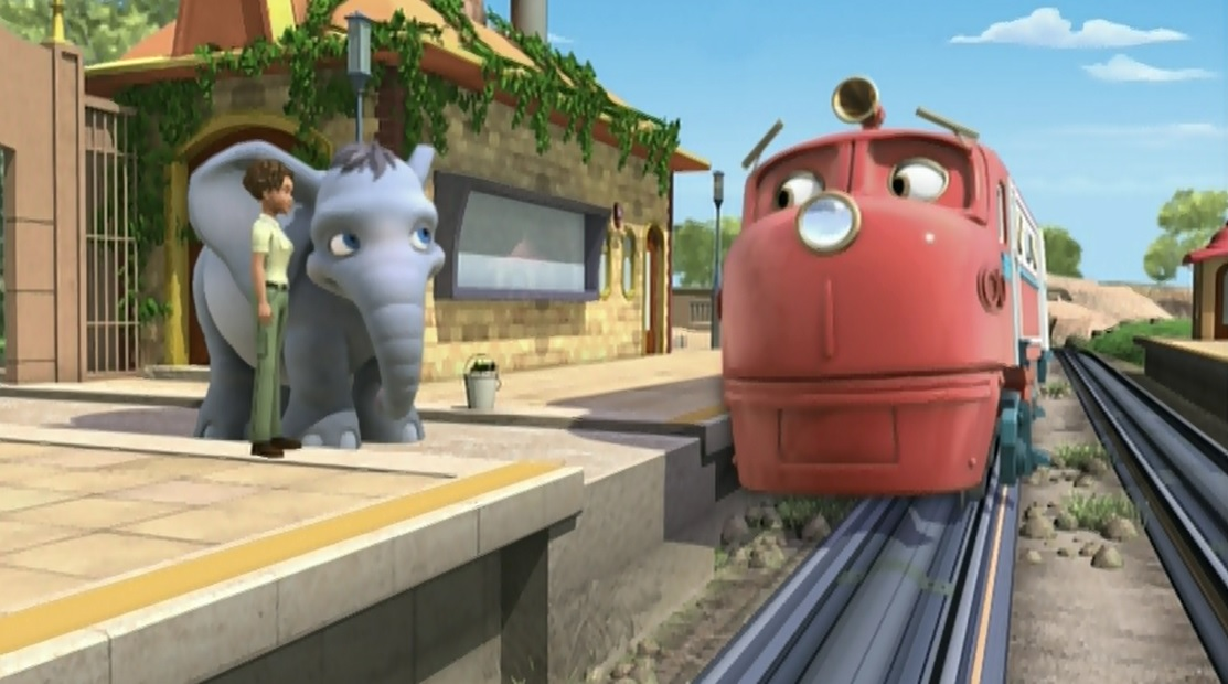 f:id:chuggington-blog:20200713130630j:plain