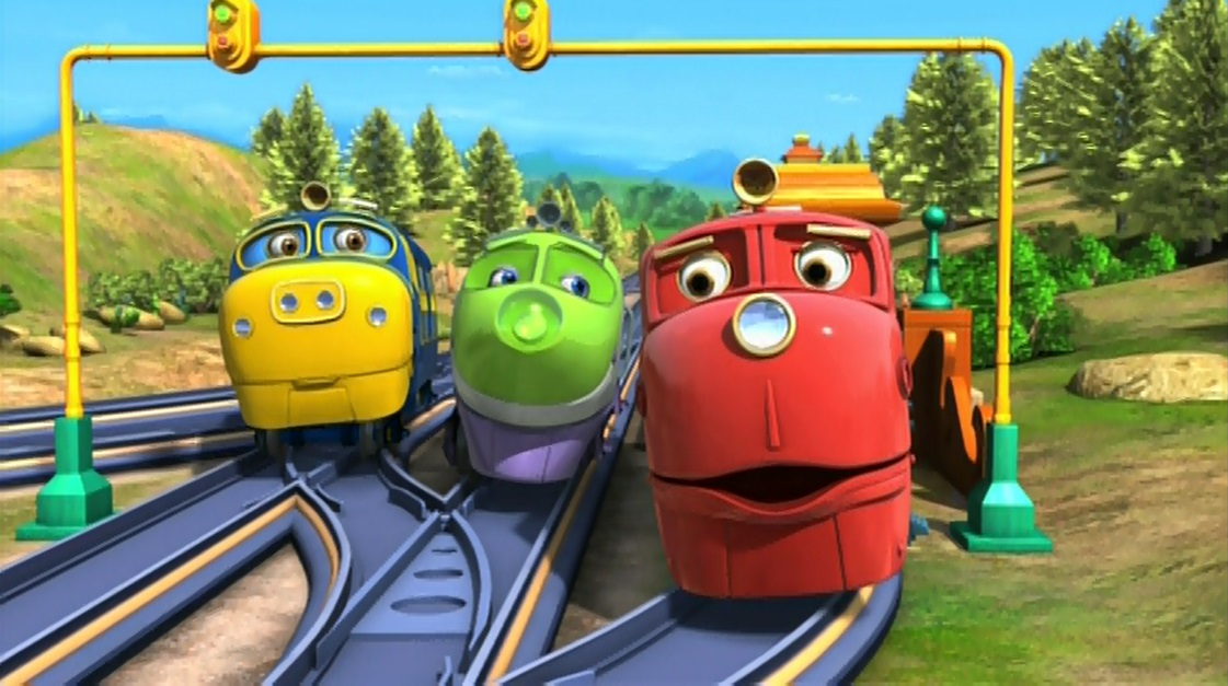 f:id:chuggington-blog:20200803133421j:plain
