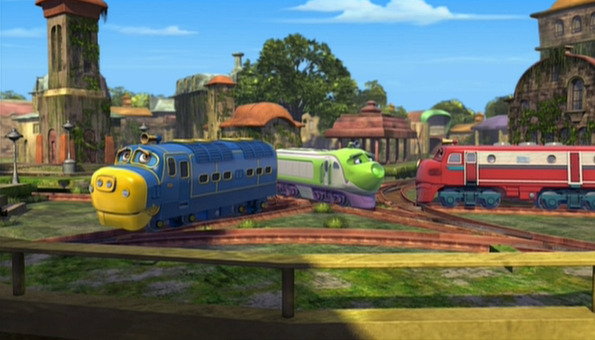 f:id:chuggington-blog:20200909110623p:plain