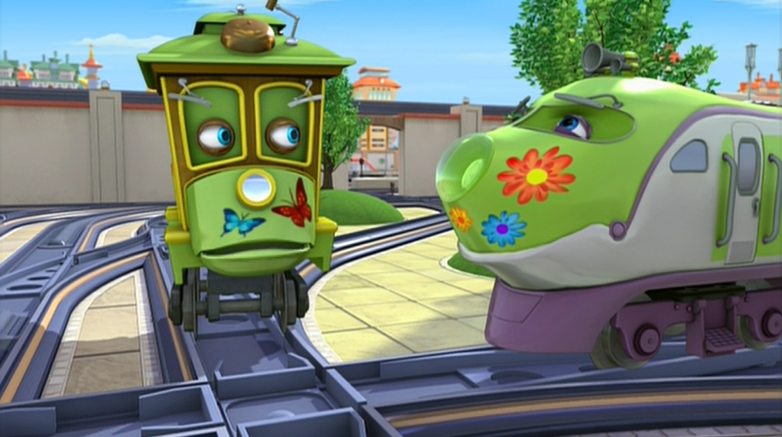 f:id:chuggington-blog:20200928140044p:plain