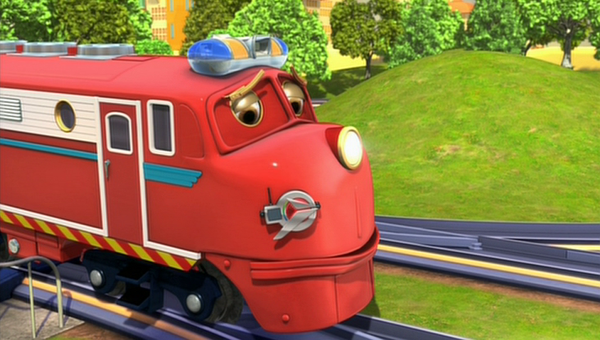 f:id:chuggington-blog:20200928141448p:plain