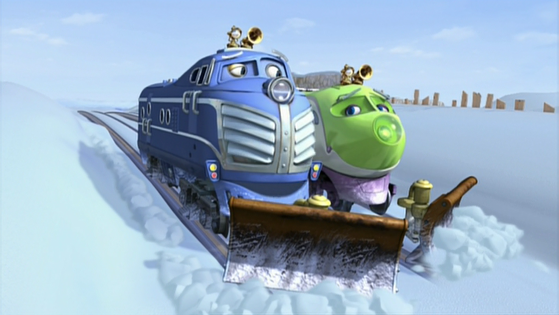 f:id:chuggington-blog:20210114141145p:plain