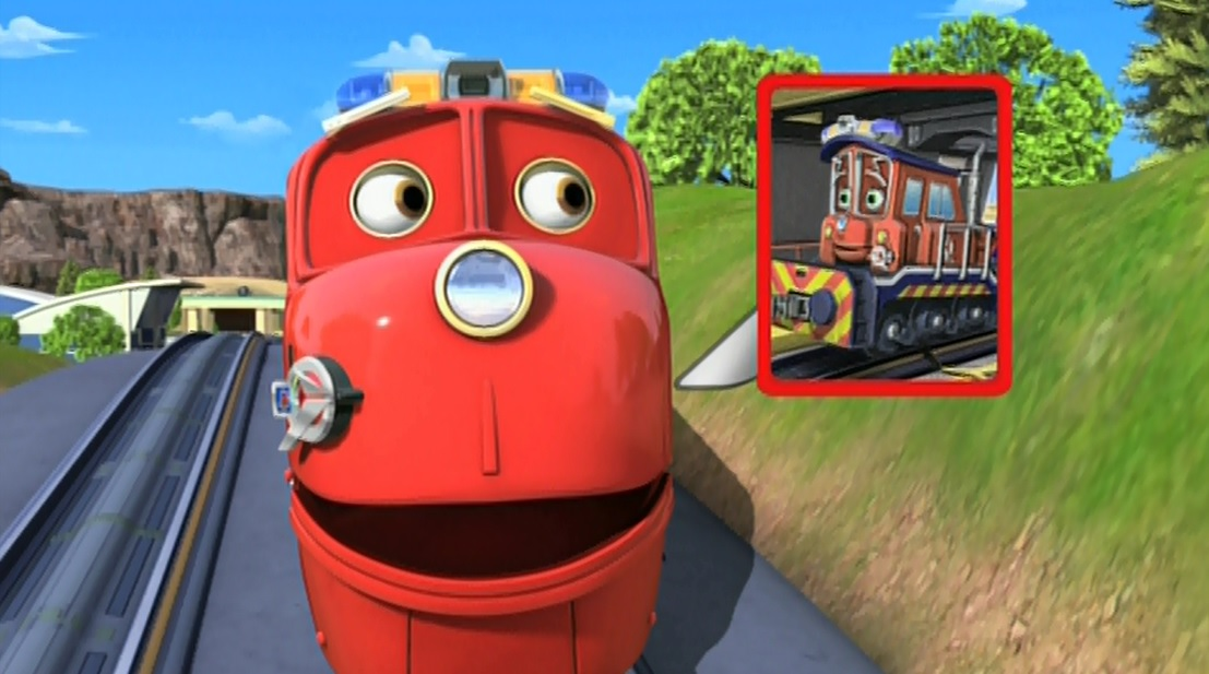 f:id:chuggington-blog:20210129212314j:plain