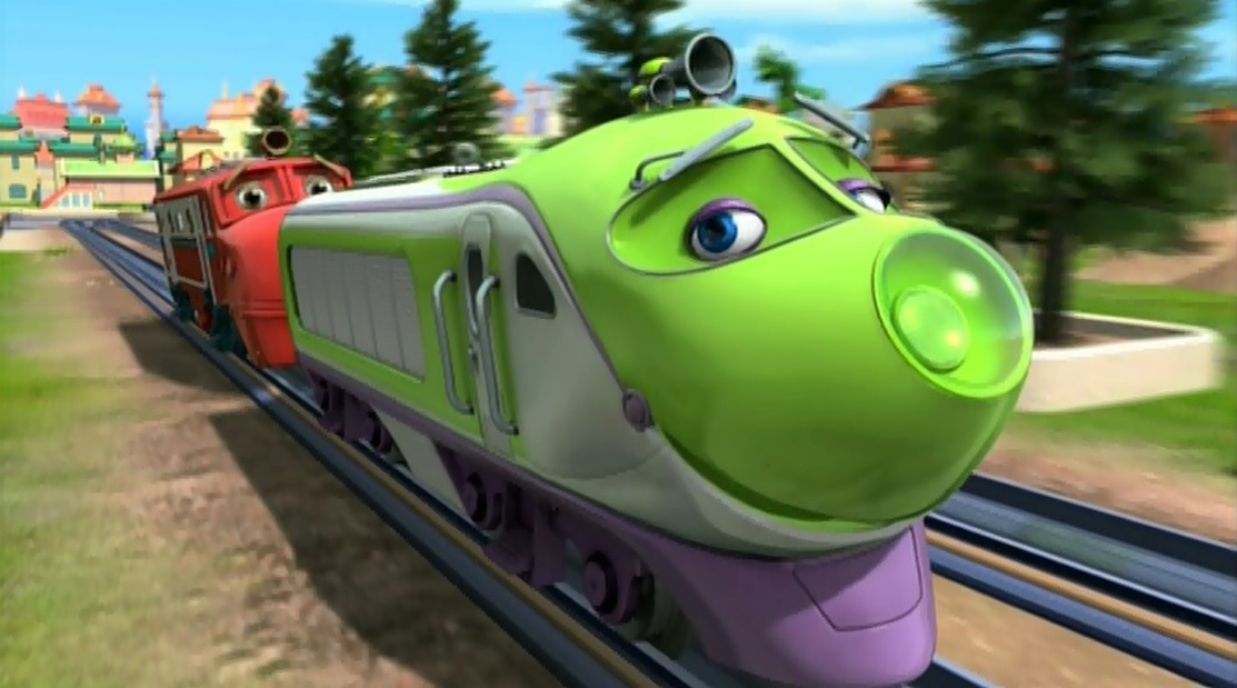 f:id:chuggington-blog:20210210141448j:plain
