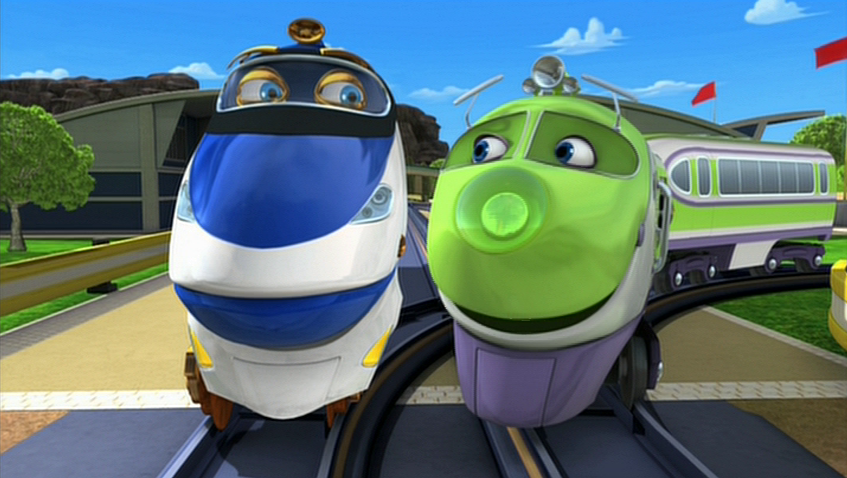 f:id:chuggington-blog:20210325194549p:plain