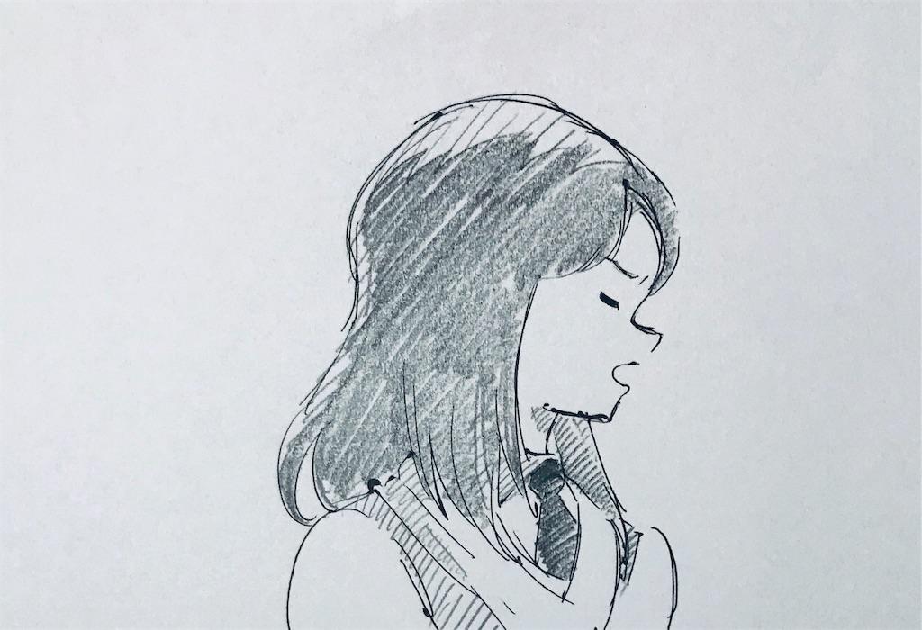 f:id:chukannsyoku:20190808113836j:image