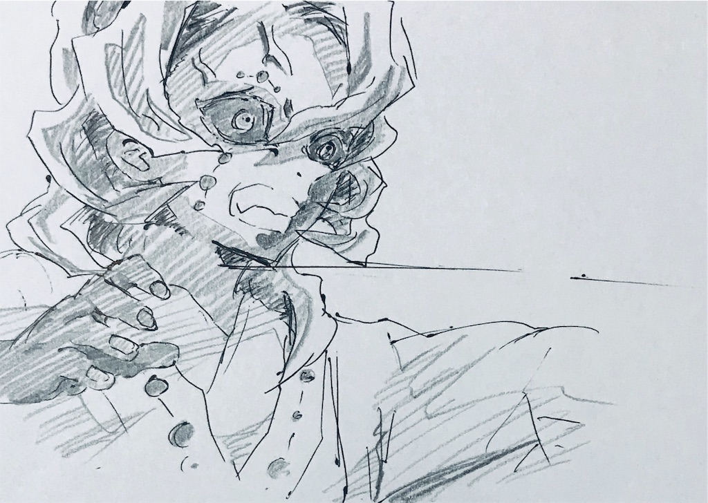 f:id:chukannsyoku:20190820012200j:image