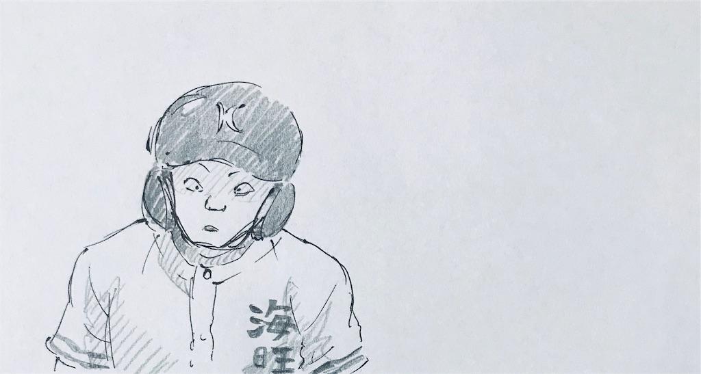 f:id:chukannsyoku:20190826002202j:image