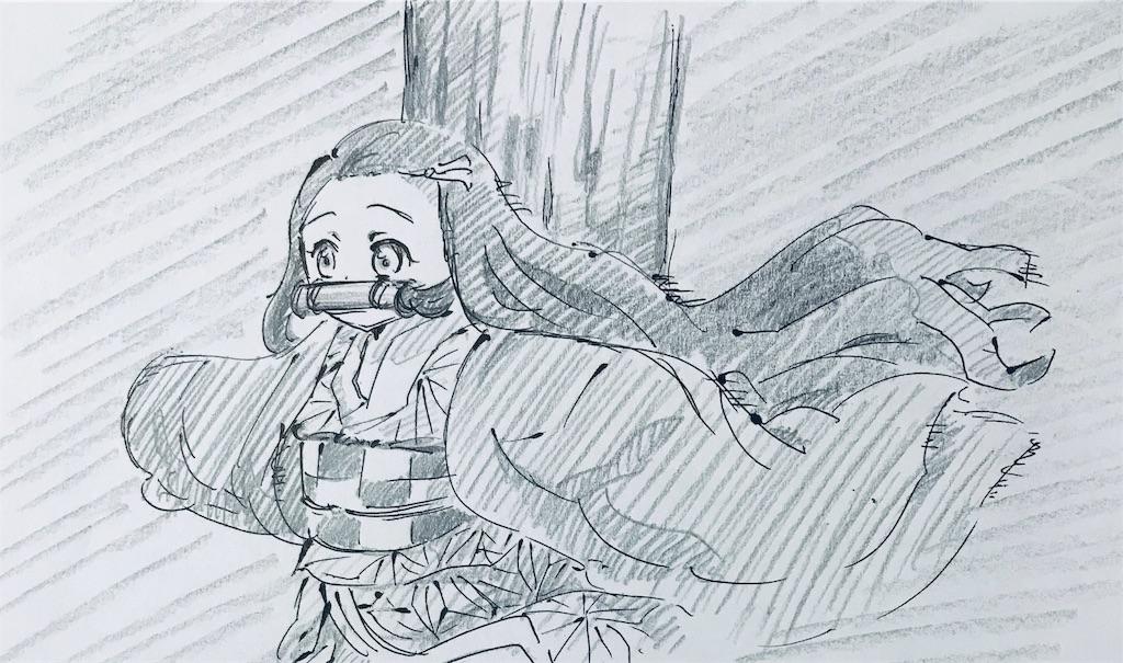 f:id:chukannsyoku:20190828151332j:image