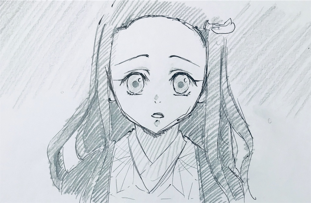 f:id:chukannsyoku:20190911124636j:image