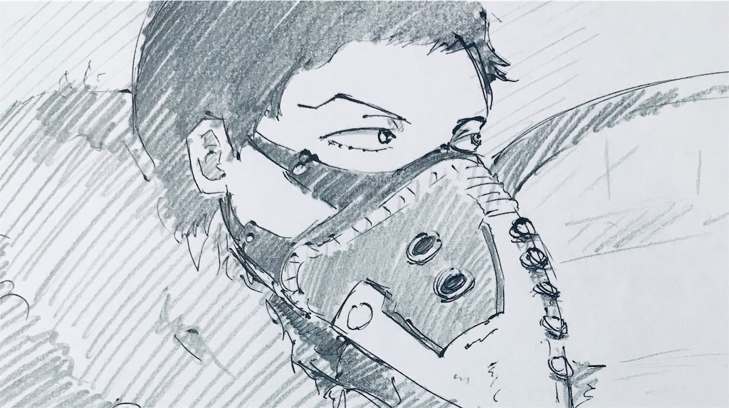 f:id:chukannsyoku:20191013121014j:image