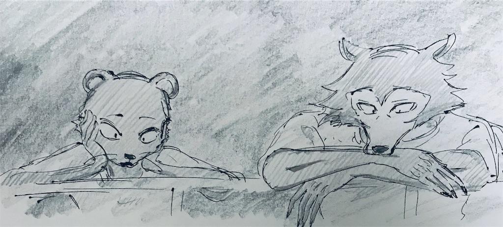 f:id:chukannsyoku:20191026155802j:image