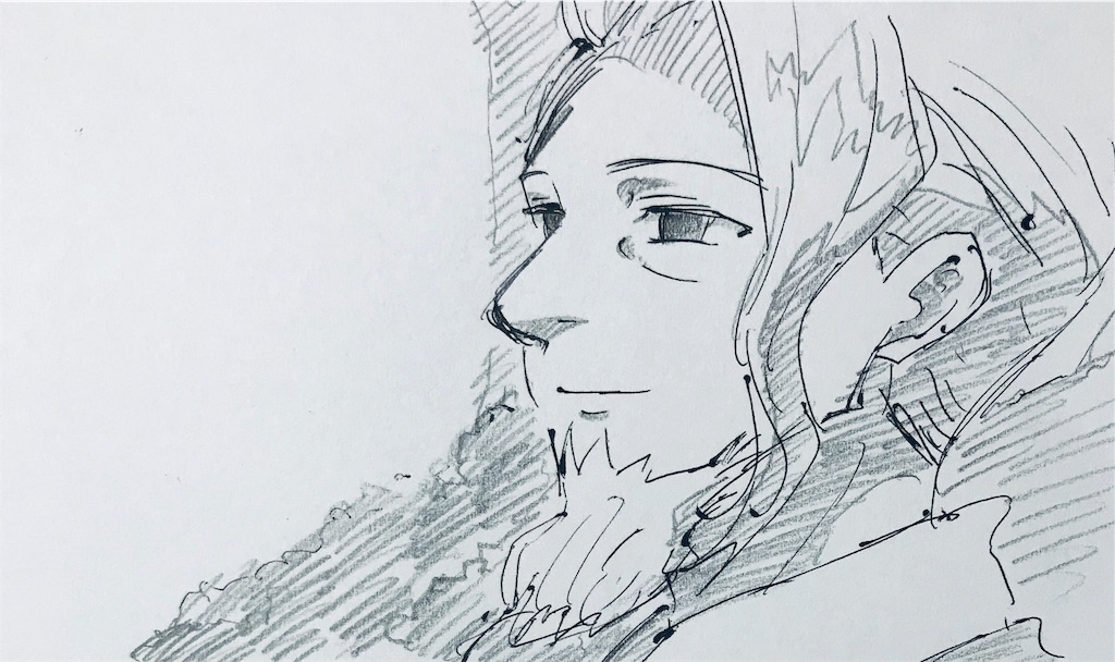 f:id:chukannsyoku:20191114000818j:image