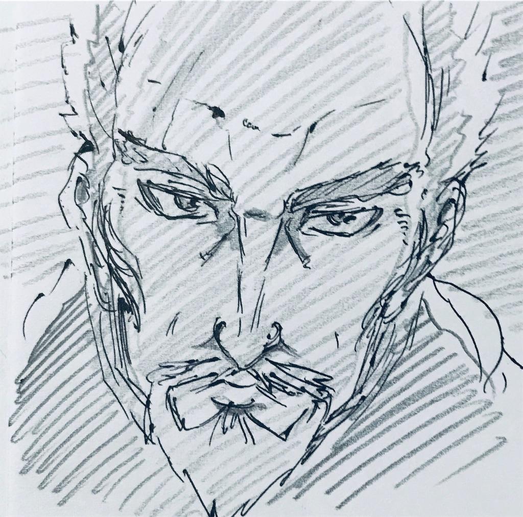 f:id:chukannsyoku:20191202174946j:image
