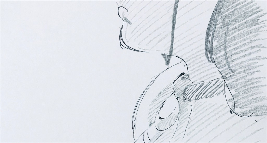 f:id:chukannsyoku:20191219184750j:image