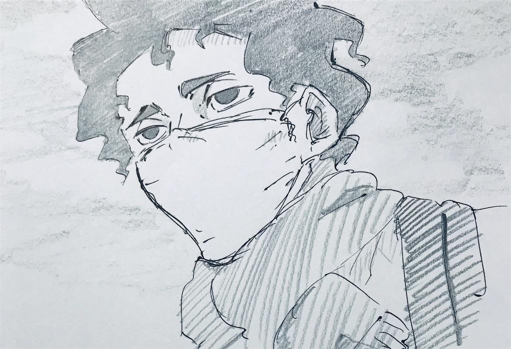 f:id:chukannsyoku:20200111145247j:image