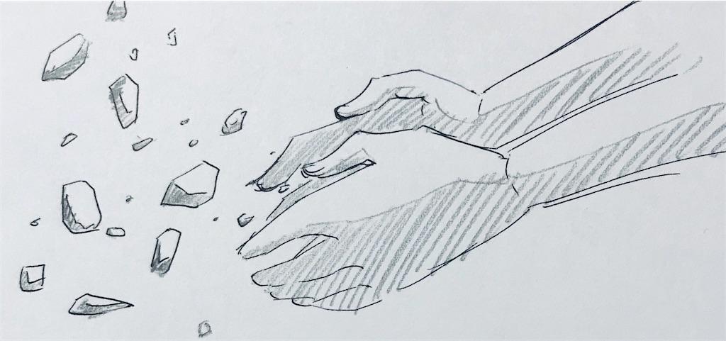 f:id:chukannsyoku:20200205145211j:image