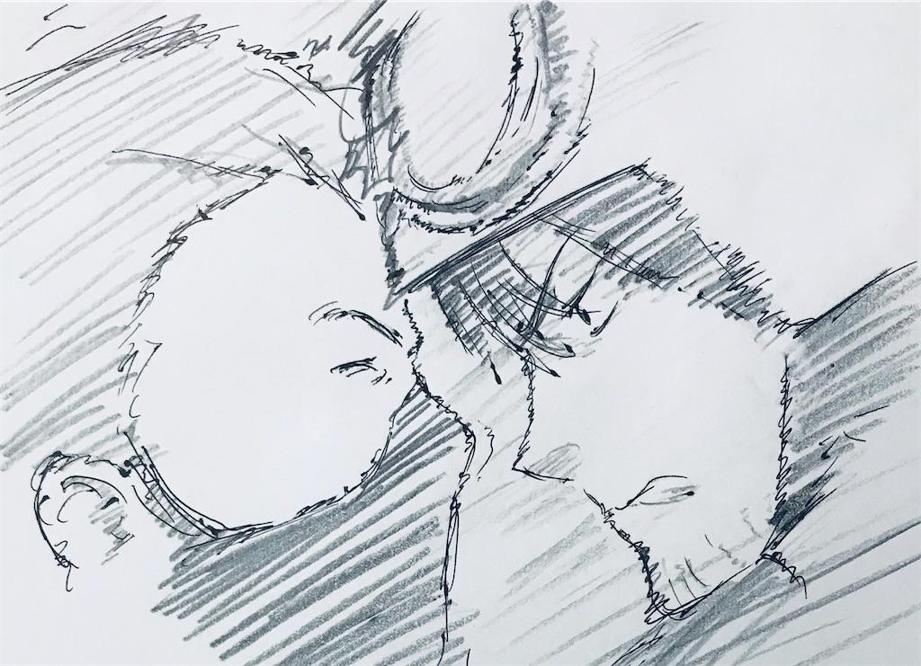 f:id:chukannsyoku:20200207121354j:image