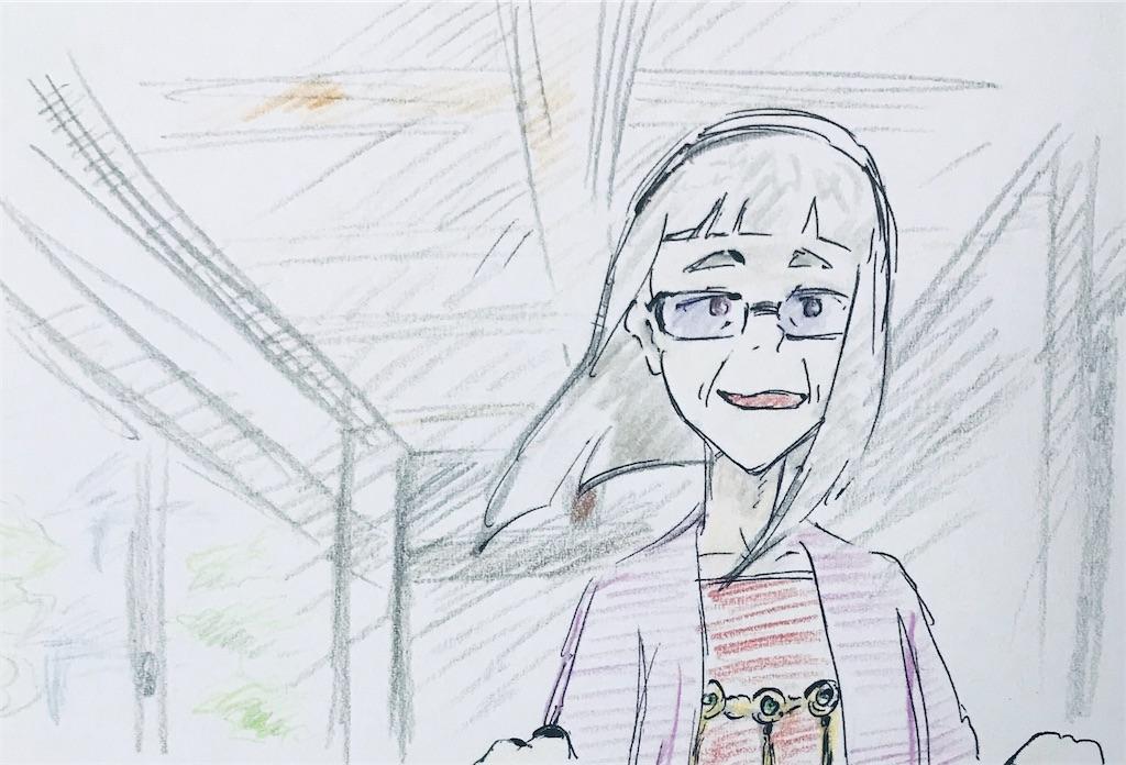 f:id:chukannsyoku:20200221105727j:image