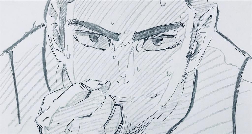f:id:chukannsyoku:20200229235521j:image