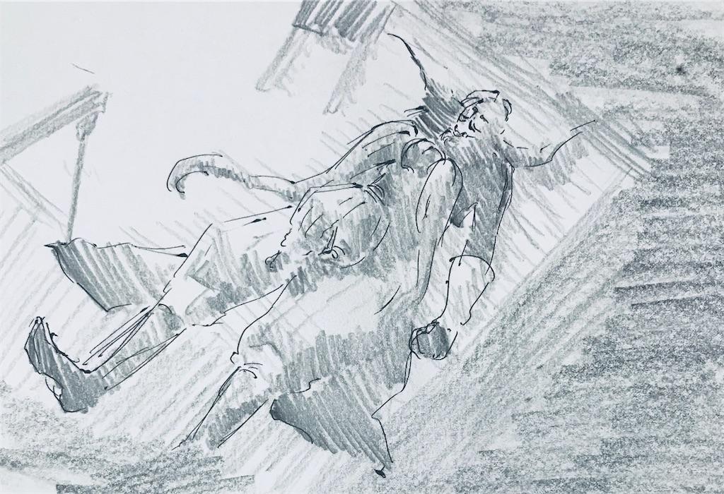 f:id:chukannsyoku:20200301235321j:image