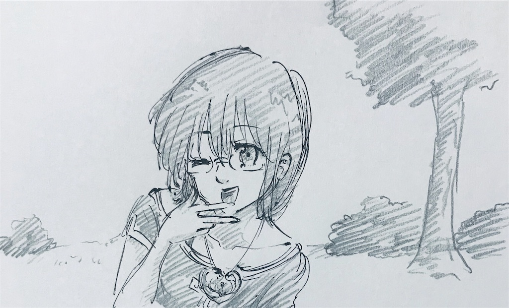 f:id:chukannsyoku:20200305154938j:image