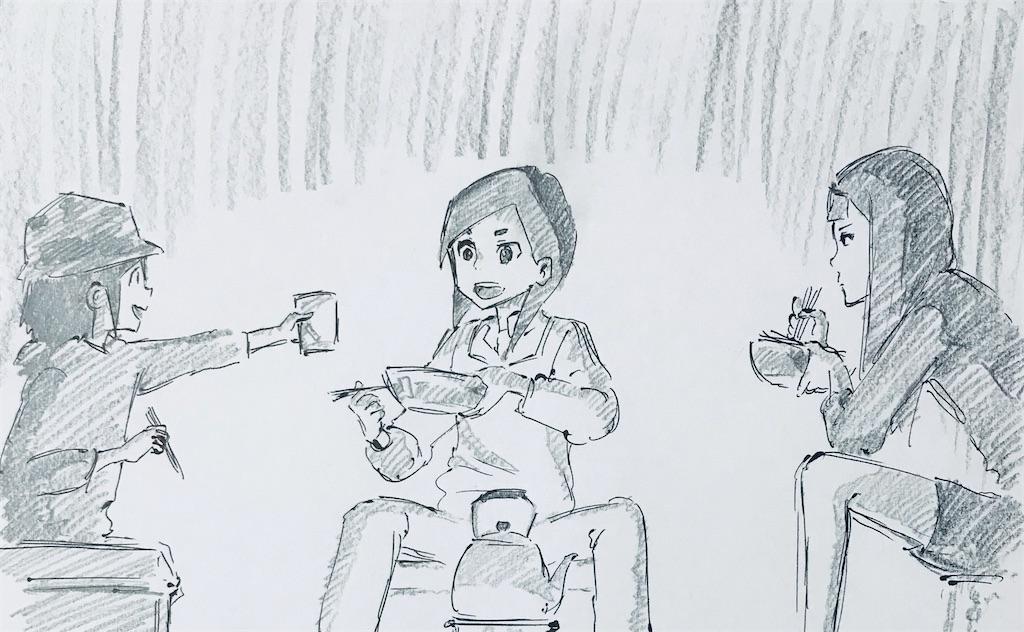 f:id:chukannsyoku:20200307142942j:image