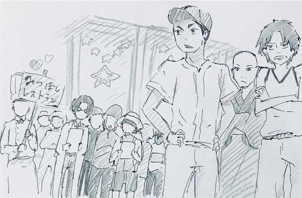 f:id:chukannsyoku:20200307143543j:image