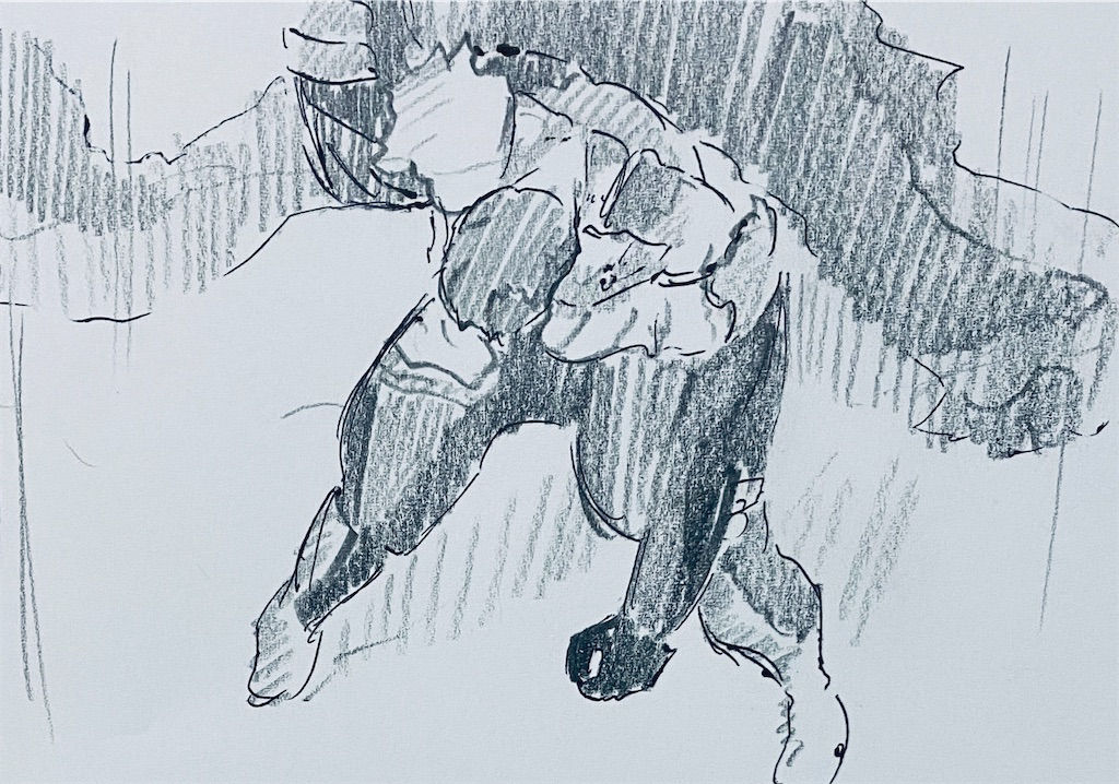f:id:chukannsyoku:20200408110953j:image