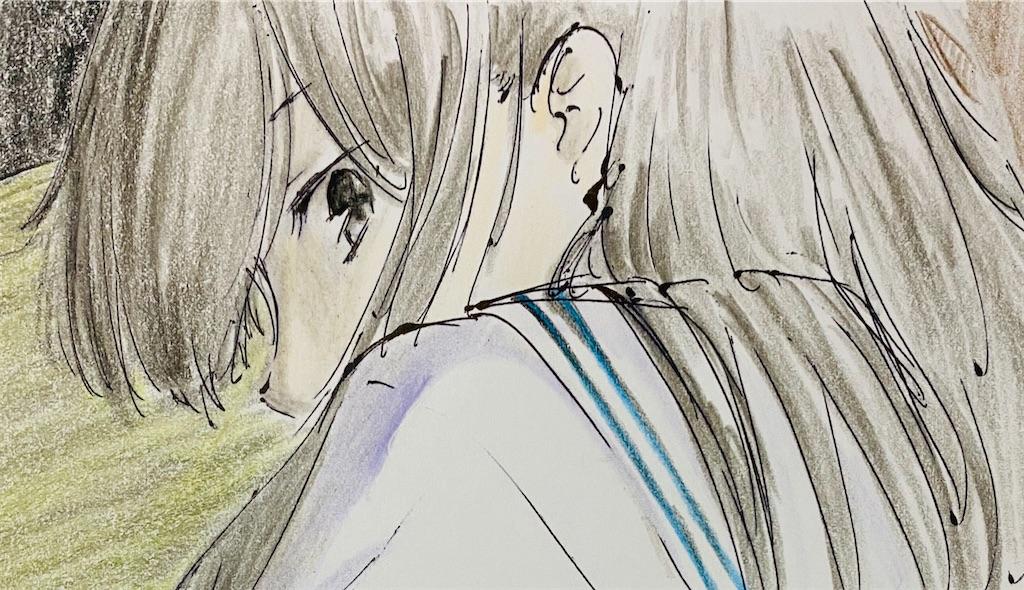 f:id:chukannsyoku:20200409210828j:image
