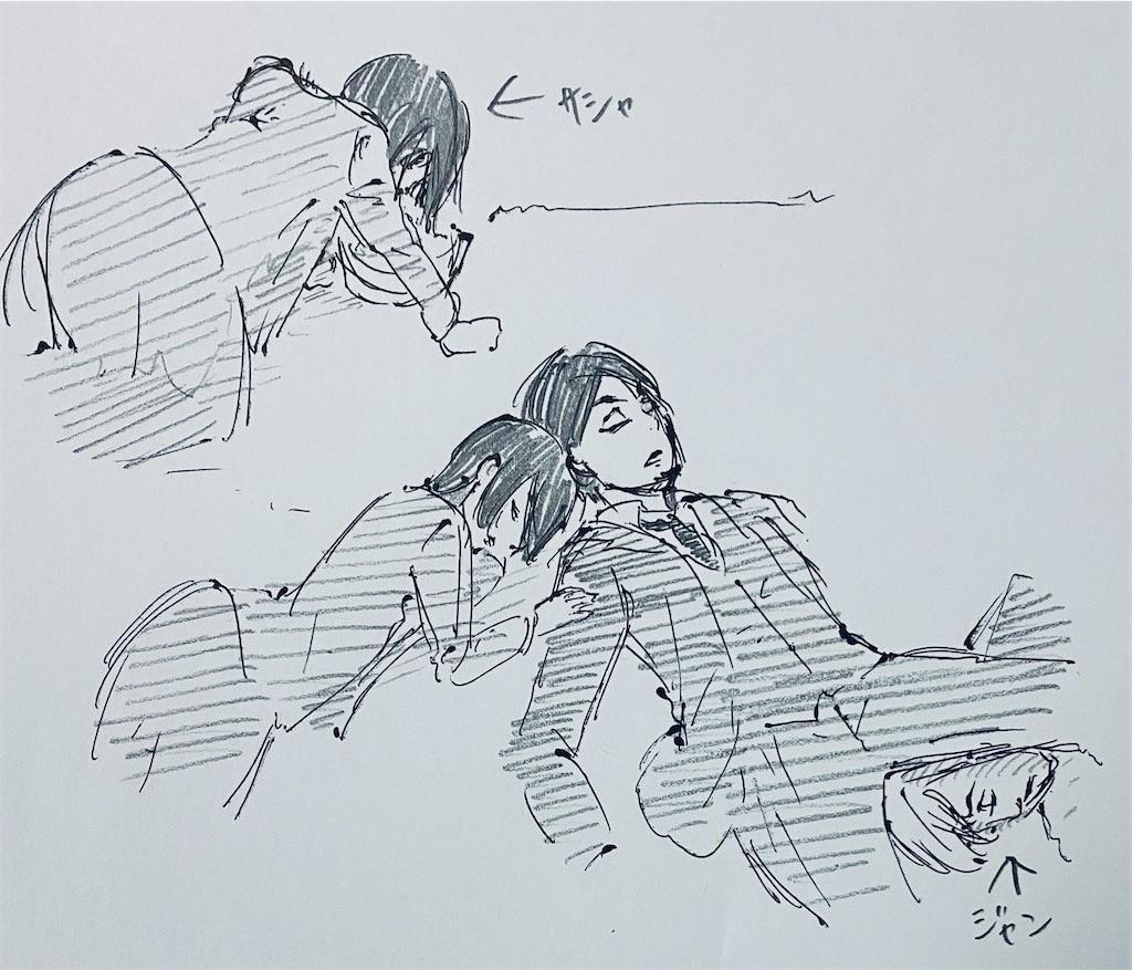f:id:chukannsyoku:20200411125955j:image