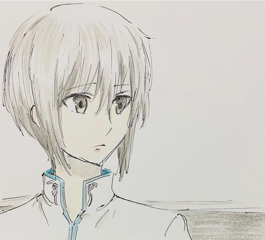 f:id:chukannsyoku:20200421213803j:image
