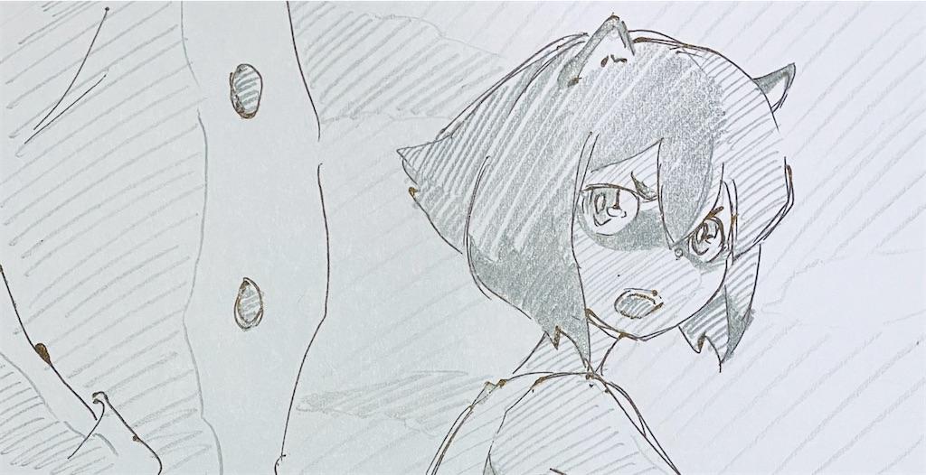 f:id:chukannsyoku:20200527093736j:image