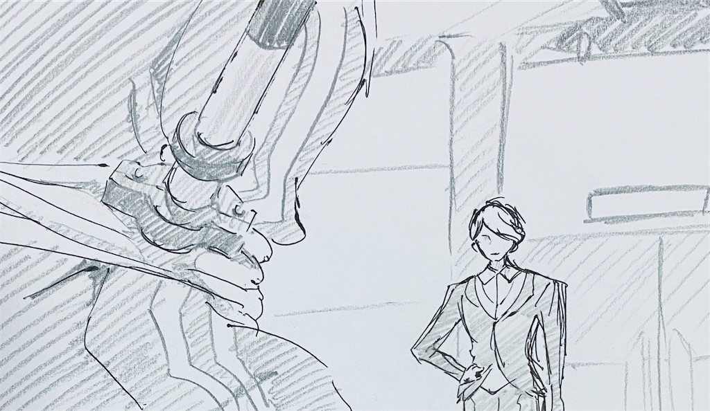 f:id:chukannsyoku:20200607180844j:image