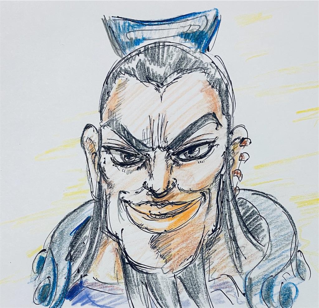 f:id:chukannsyoku:20200619162138j:image