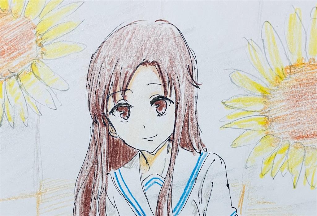 f:id:chukannsyoku:20200630234814j:image