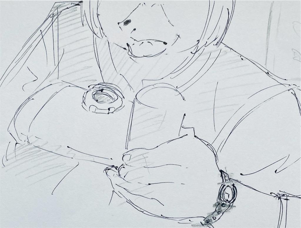 f:id:chukannsyoku:20200714160743j:image