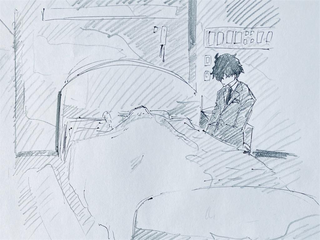 f:id:chukannsyoku:20200720165755j:image