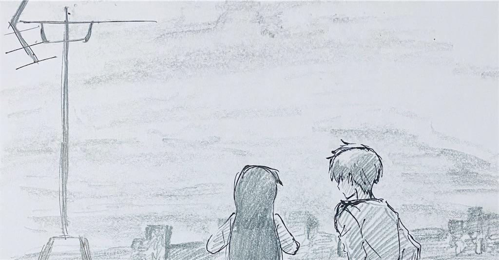 f:id:chukannsyoku:20200724232910j:image
