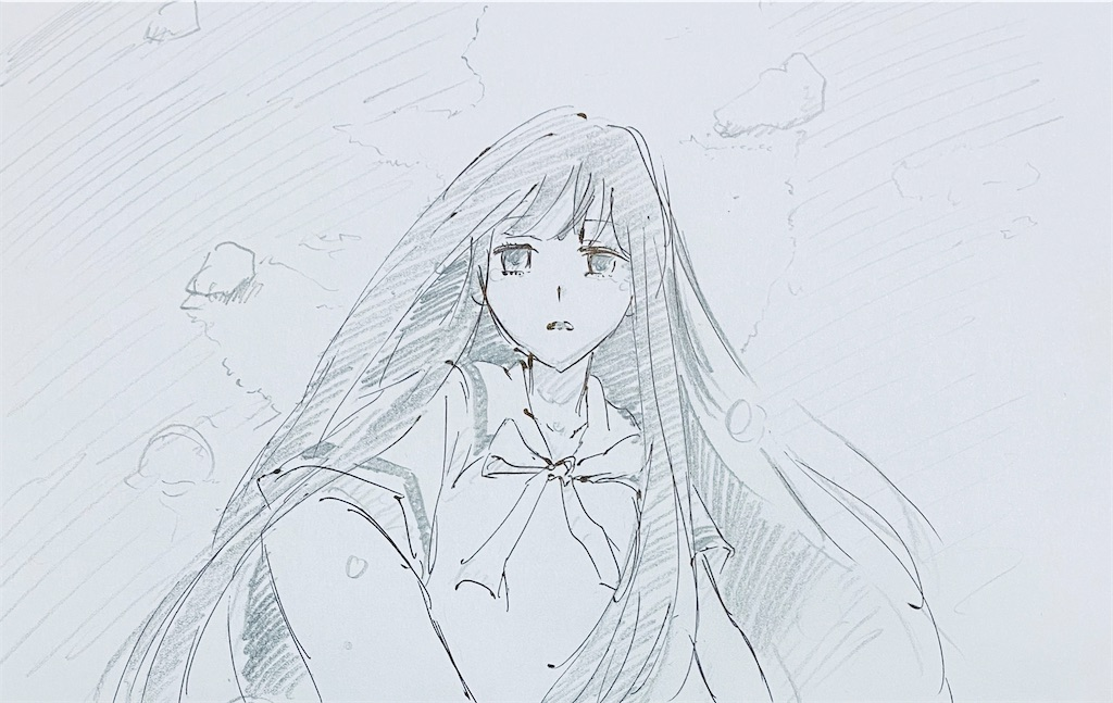 f:id:chukannsyoku:20200811230540j:image