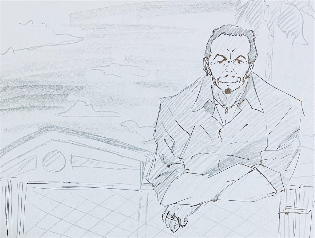 f:id:chukannsyoku:20200825230206j:image